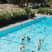 Pools-on-the-park